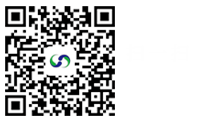 协立投资微信公众平台